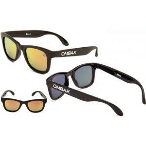 Gafas Ombak de las mejores gafas de sol baratas