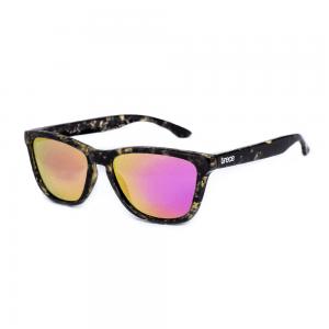 Gafas trece entre las gafas de sol baratas